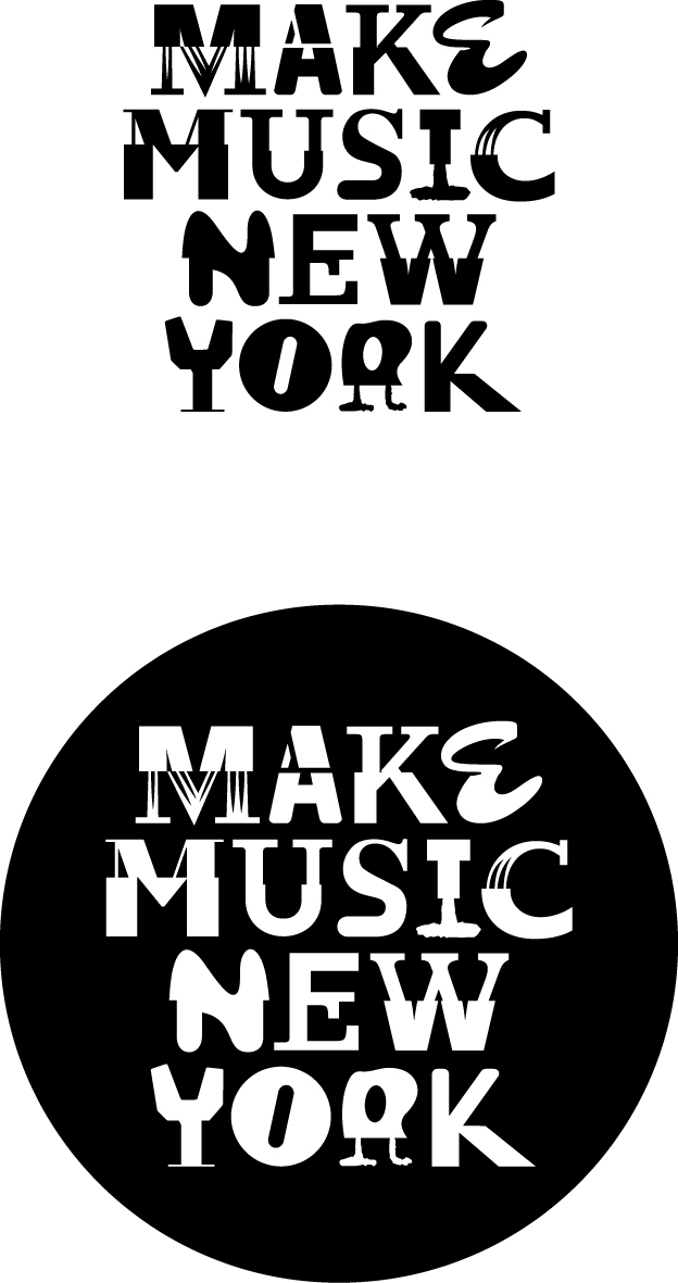 MMNY_2010_Logo.jpg