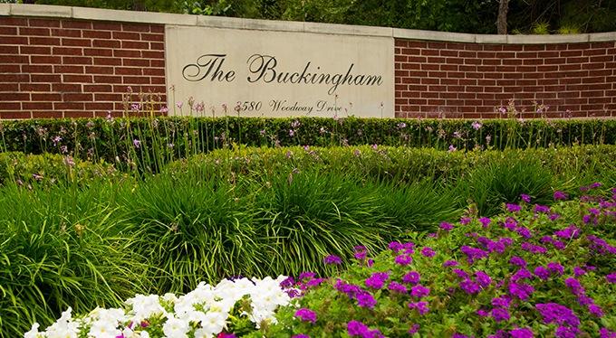 theBuckingham.jpg
