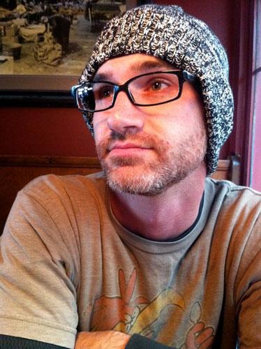 Chad_Foster_Leininger.jpg