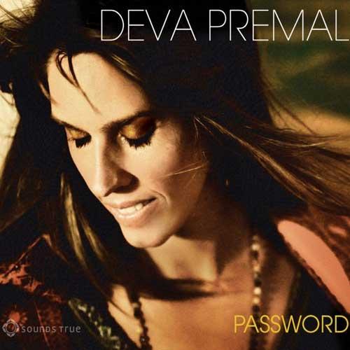 Deva-Premal.jpg