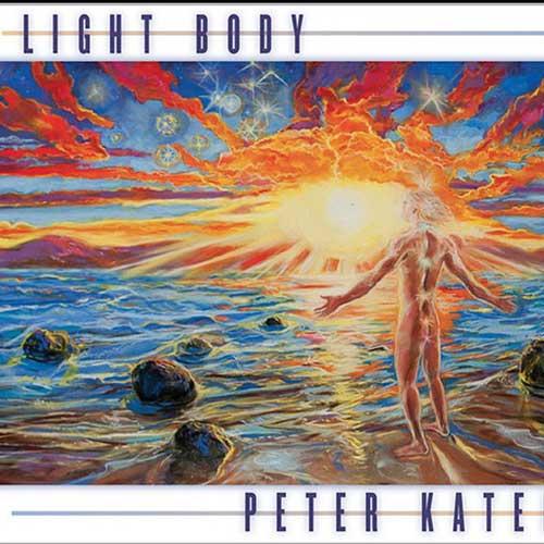 Peter-Kater.jpg