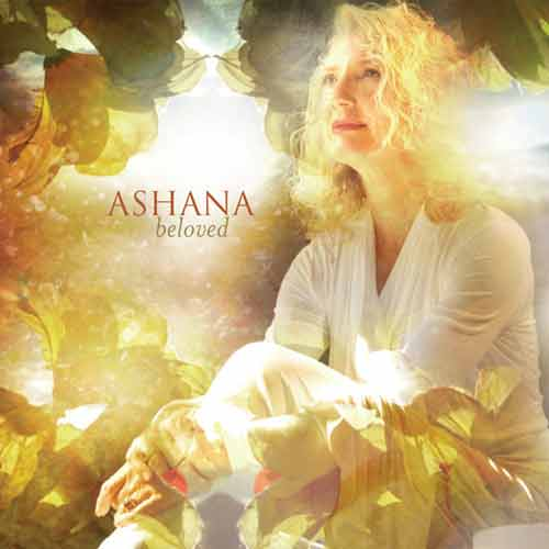 ashana-beloved.jpg