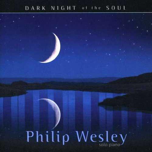 Philip-Wesley.jpg