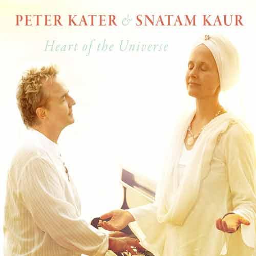 Peter-Kater-&-Snatum-Kaur.jpg