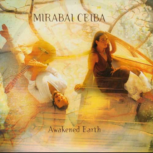 Mirabai-Ceiba.jpg