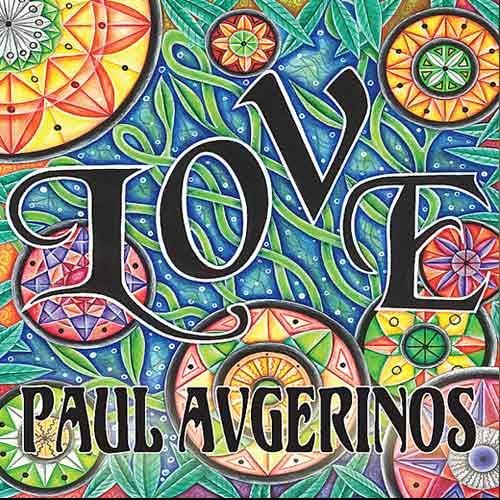 Paul-Avgerinos.jpg