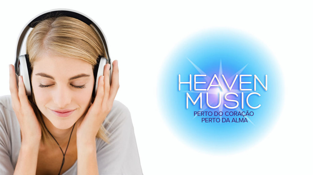 header-Heaven-Music.jpg