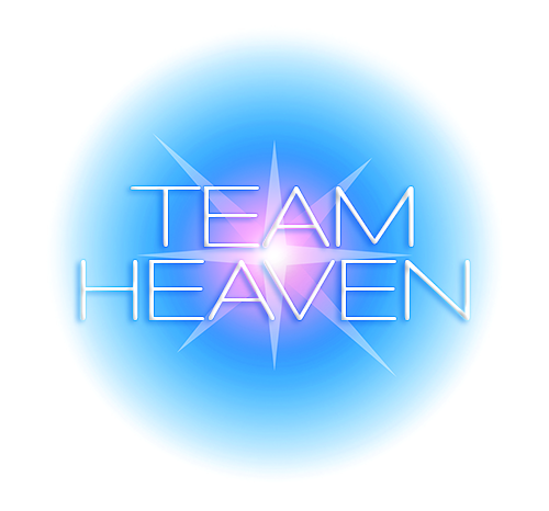 Logo Team Heaven.png
