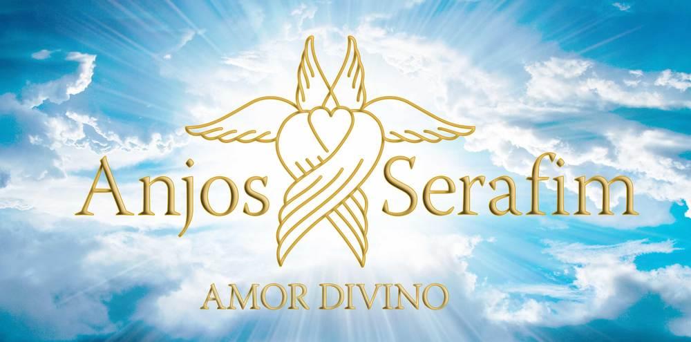 Anjos-Serafim_Heaven.jpg