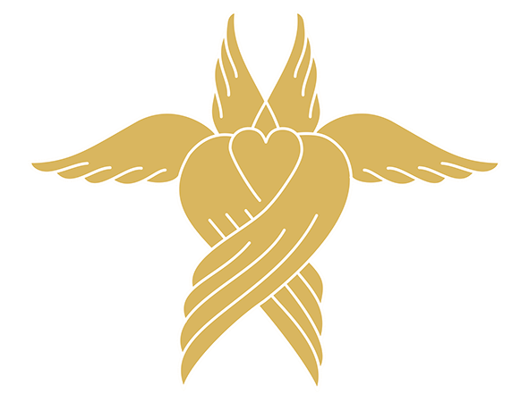 Logo-Asas-Serafinas_Douradas_small.png