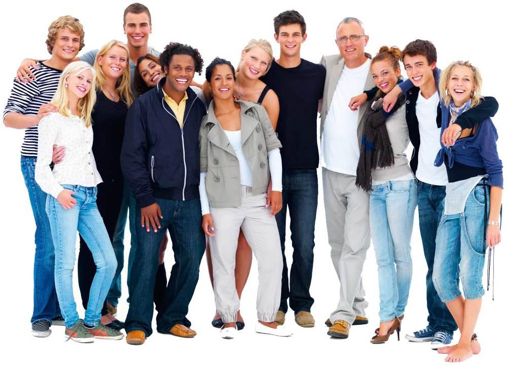 GROUP-OF-PEOPLE-a.jpg
