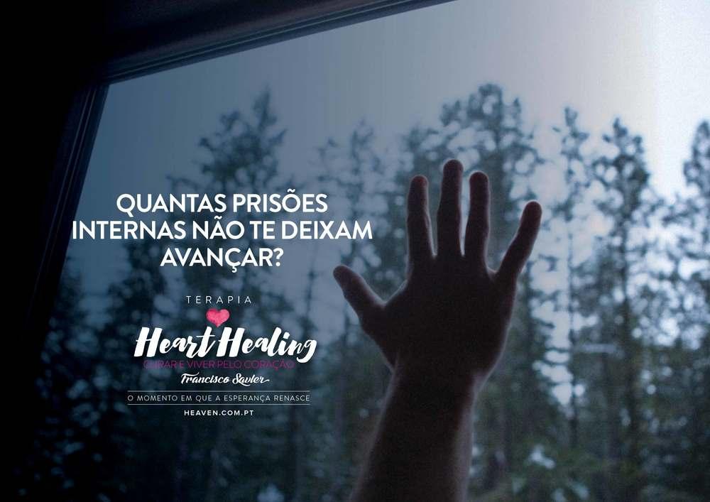 Heart-Healing-11.jpg