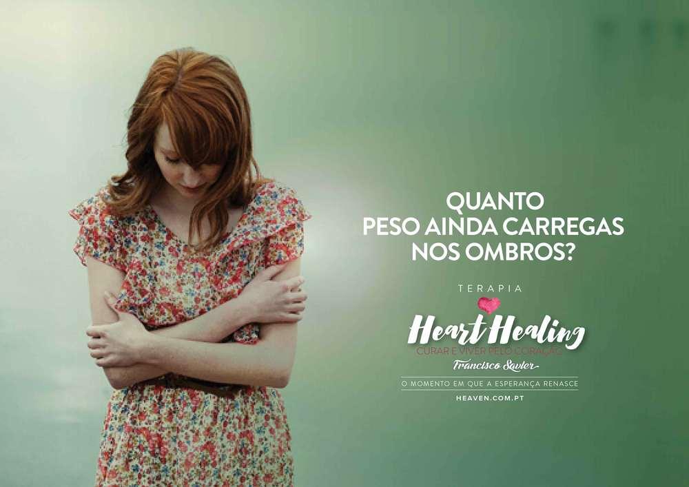 Heart-Healing-22.jpg