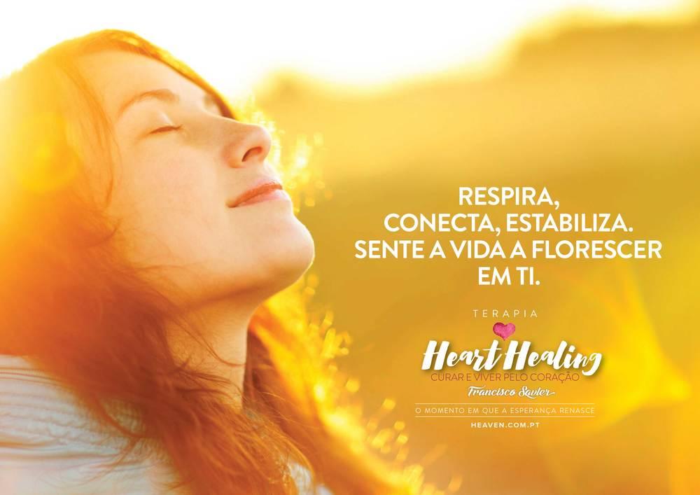 Heart-Healing-15.jpg
