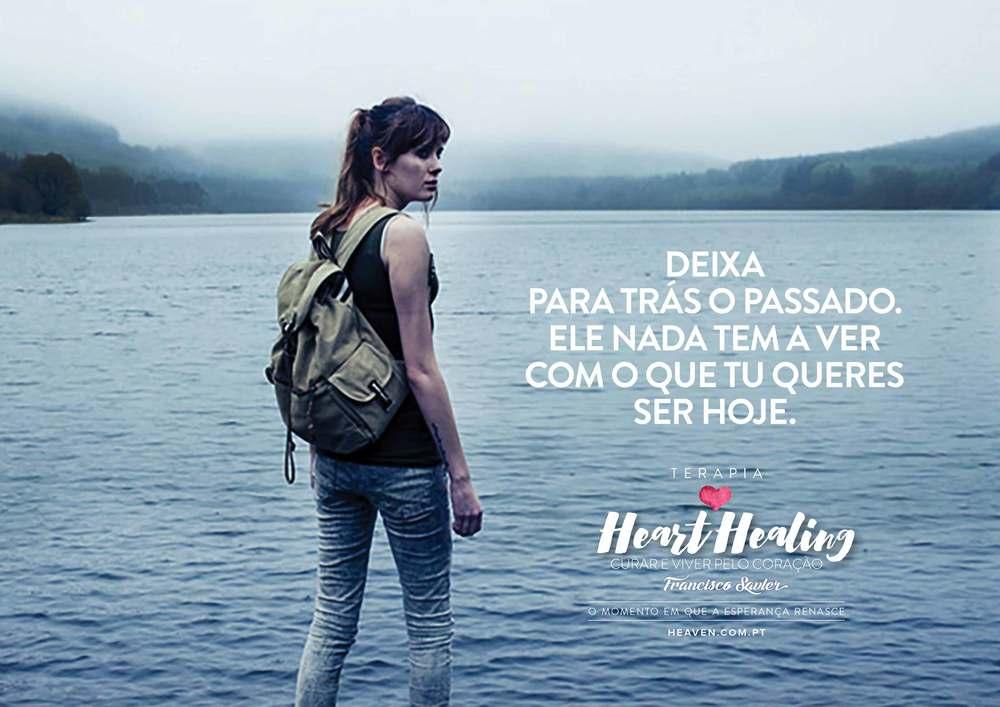 Heart-Healing-12.jpg