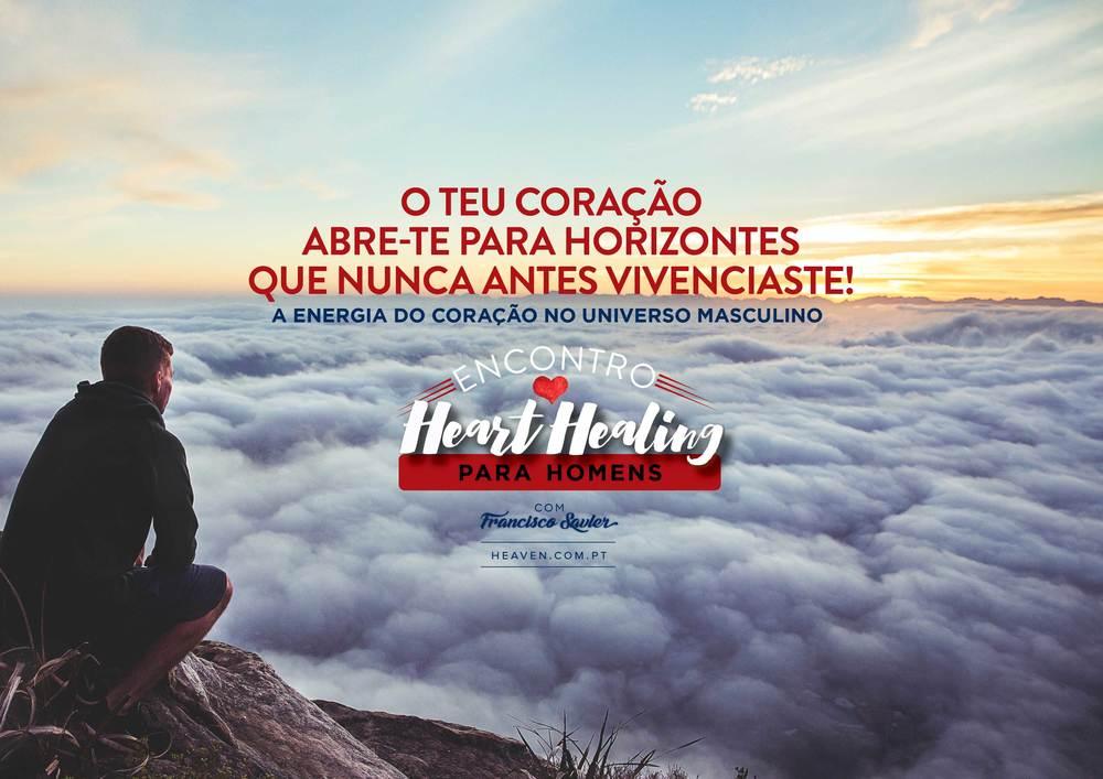 Imagem 3 Encontro HH-Homens.jpg