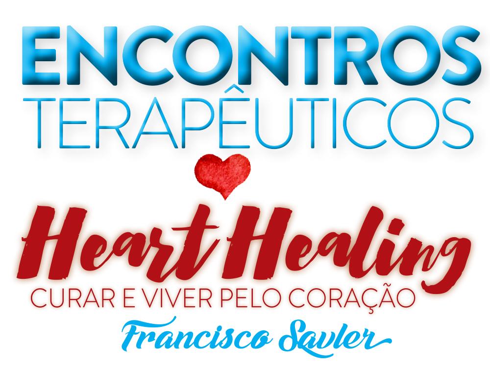 Logo-Encontros Terapeuticos.jpg
