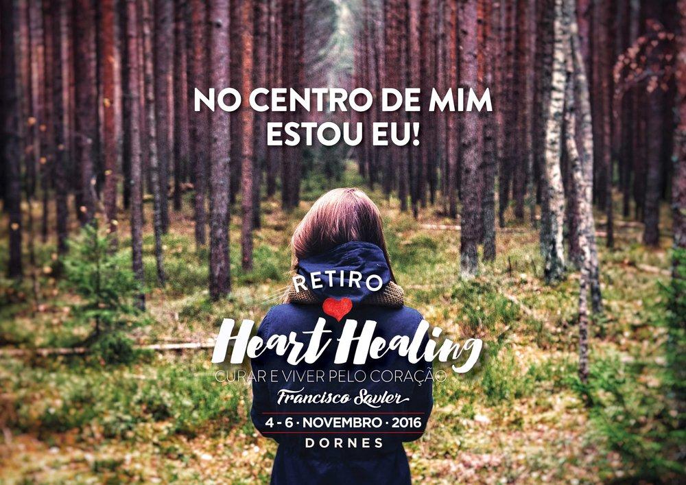 13º-Retiro-Heart-Healing-1.jpg