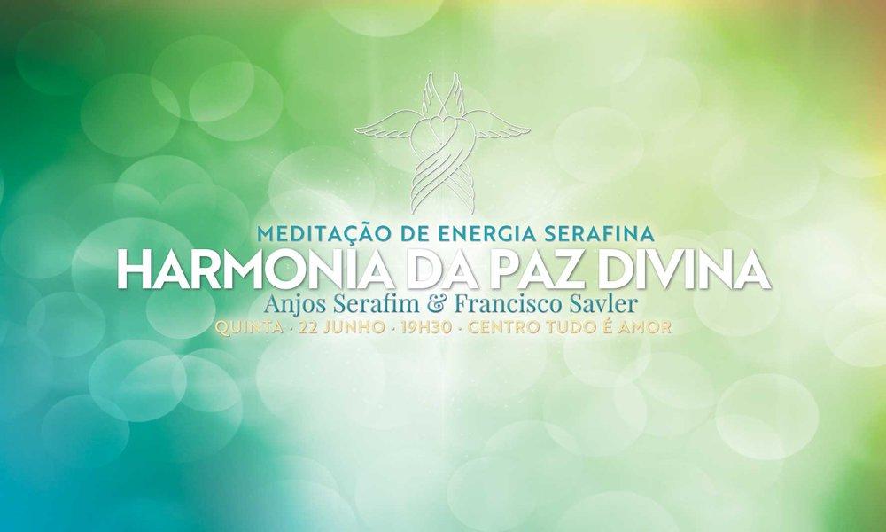 A-Alegria-do-Amor-em-Ti_medit-1.jpg