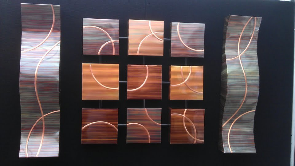 copper connections with side panels.jpg