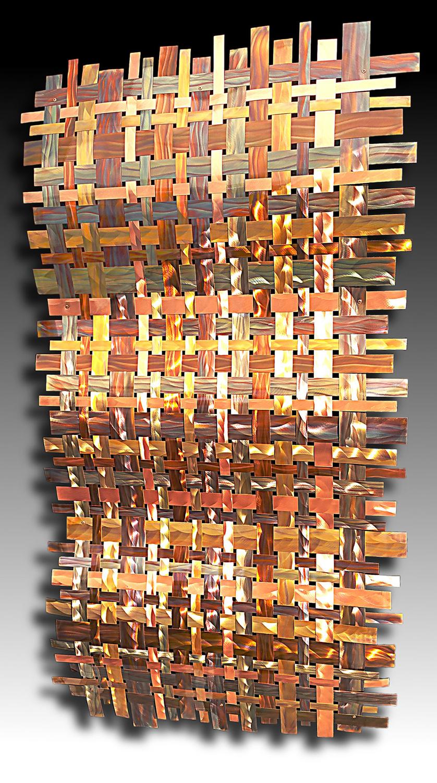 Weave 28 x 52