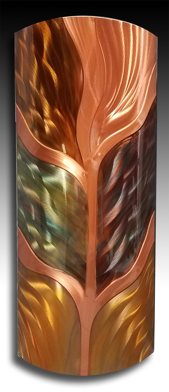 Tree of Life 8 x 17 - Y