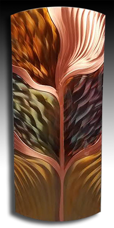 Tree of Life 12 x 26 - Y