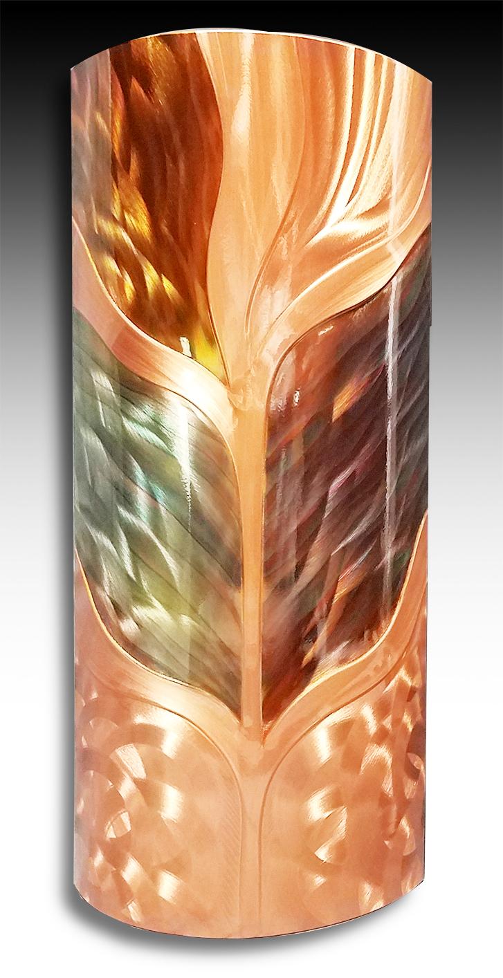 Tree of Life 8 x 17 - C