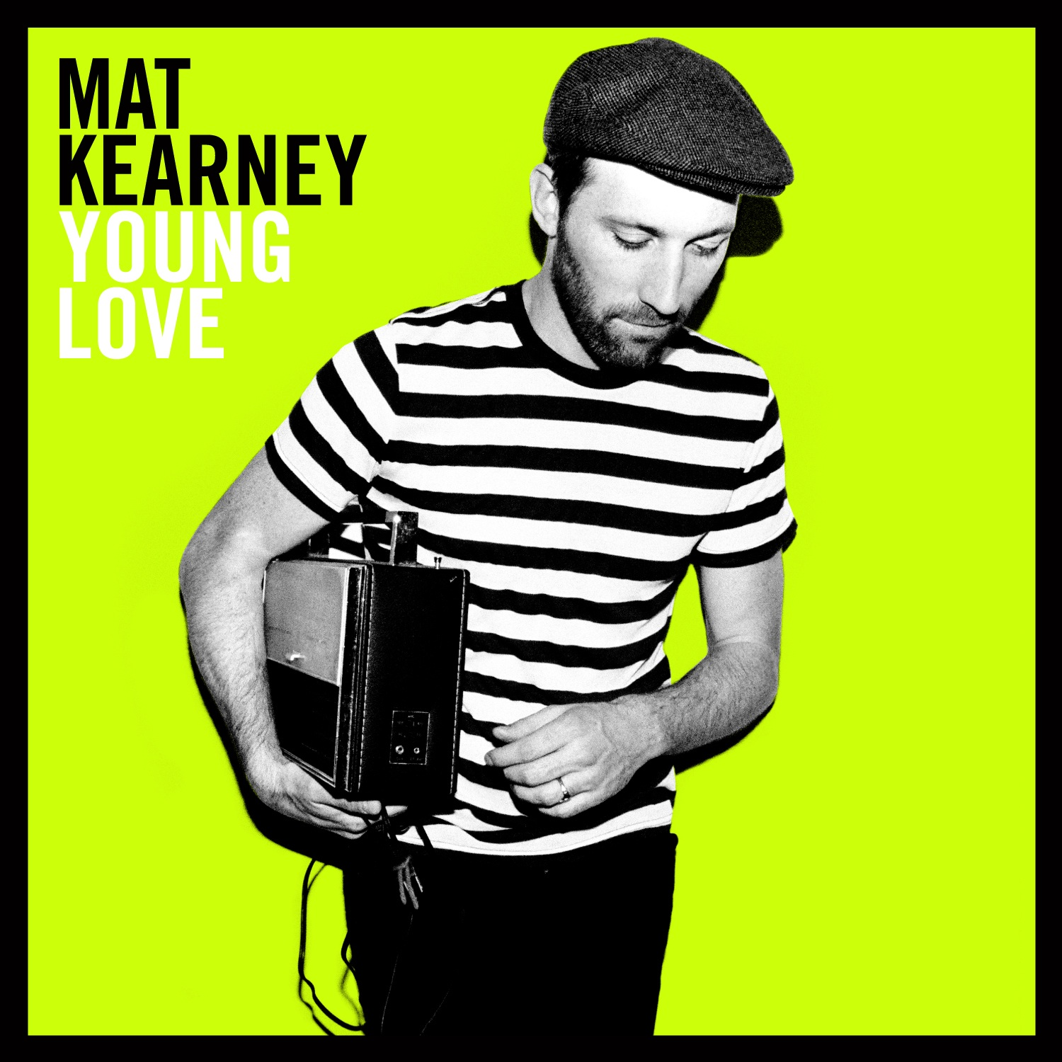 MK_YL_Cover