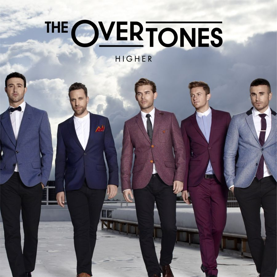 The_Overtones_Higher_Album_Cover
