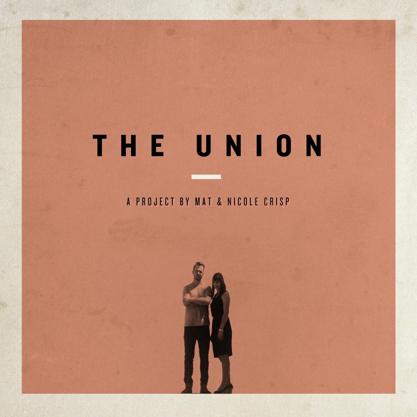 the union jpg