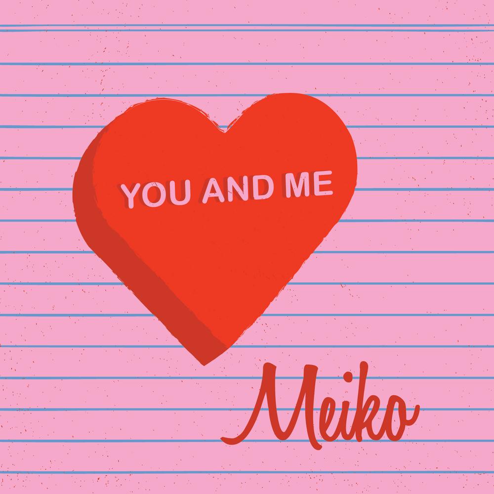 MEIKO_YouAndMe_EP__Cover.jpg