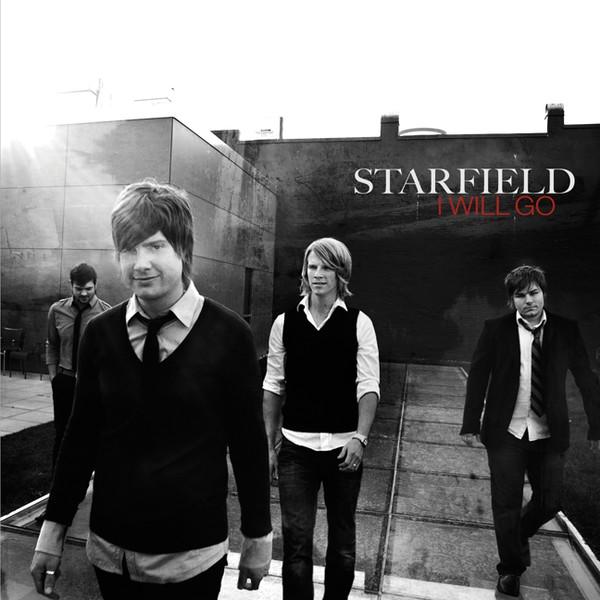 starfield-iwillgo.jpg