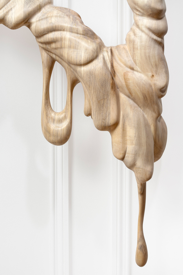 duramen_wooden_sculpture_12.jpg