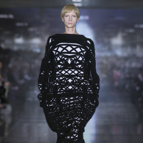 dezeen_Autumn-Winter-2013-collection-by-Mary-Katrantzou_sq_1.jpg