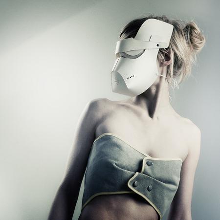 dzn_Masked-by-Sruli-Recht-1.jpg