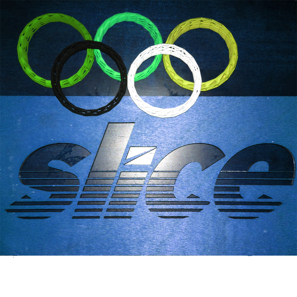 Slice Olympics blue.png
