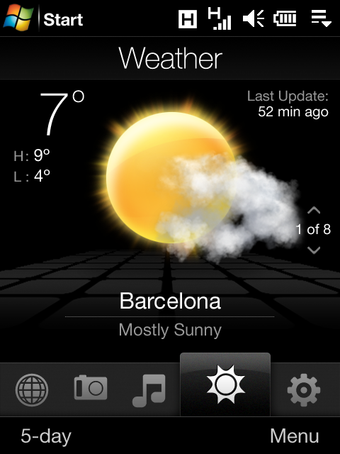 Weather_LoRes_Barcelona.png