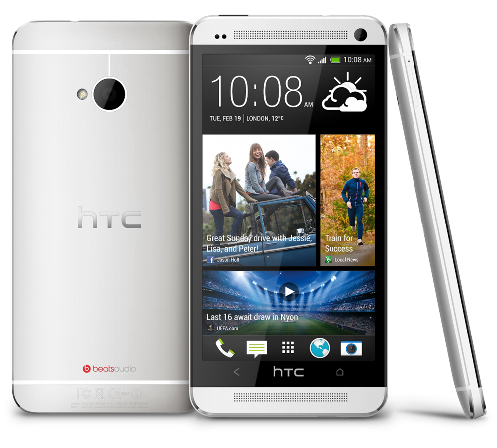 HTC-One_Silver_group.png