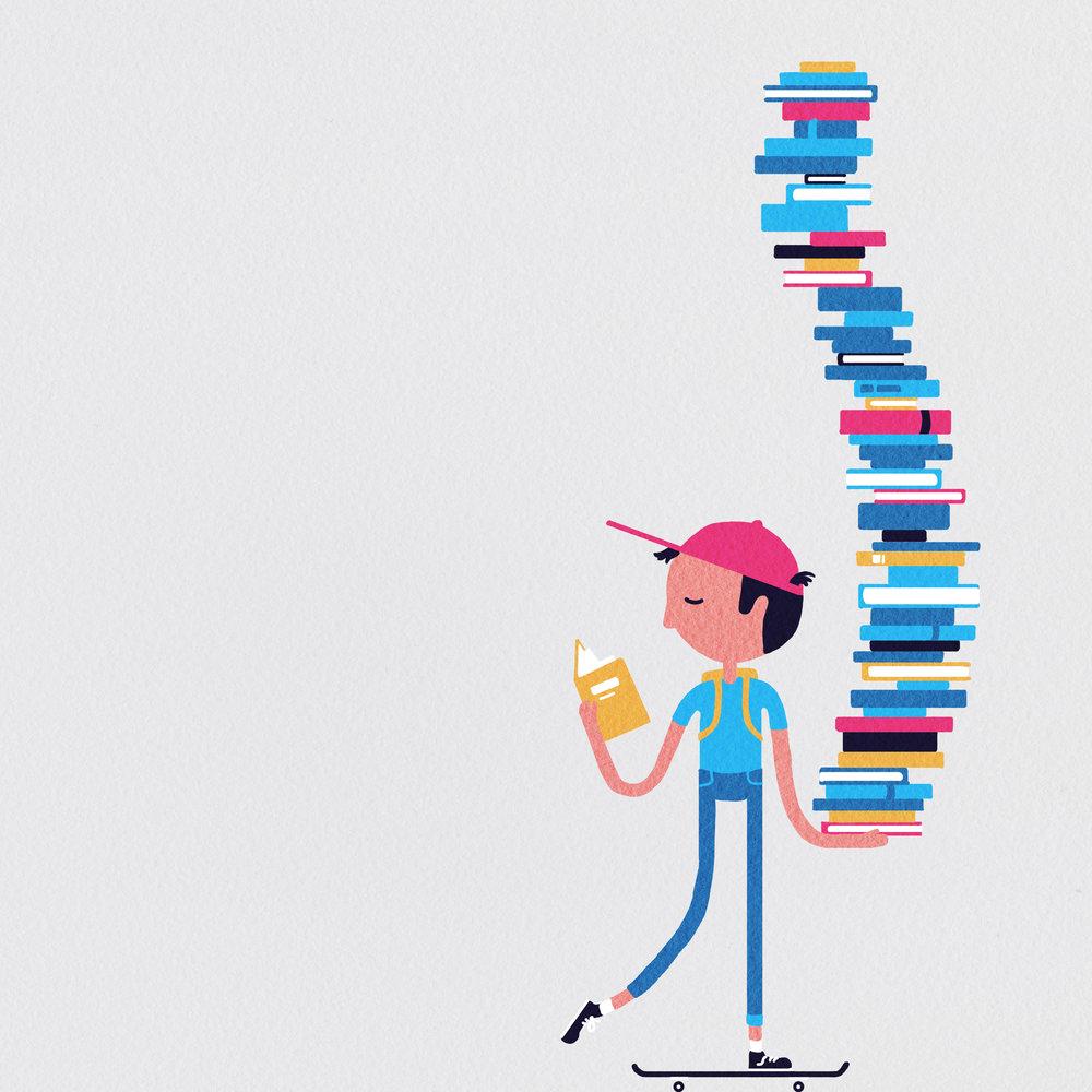 bookBoy_v01.jpg