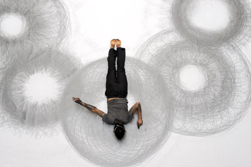 8-circles-800.jpg