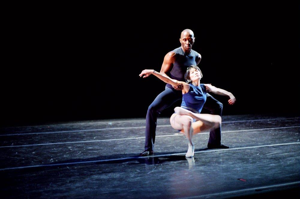 Armitage_GONE!_Dance_Photo_By_Michael_Hart15.JPG