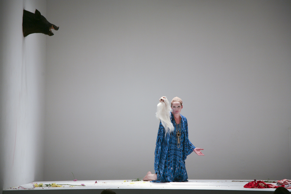 Alcina_Directed_By_RB_Schlather_2014_Photo_By_Michael_Hart127.jpg