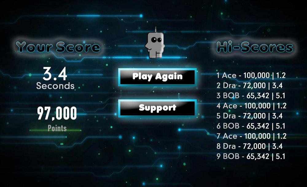 ScoreScreen.jpg