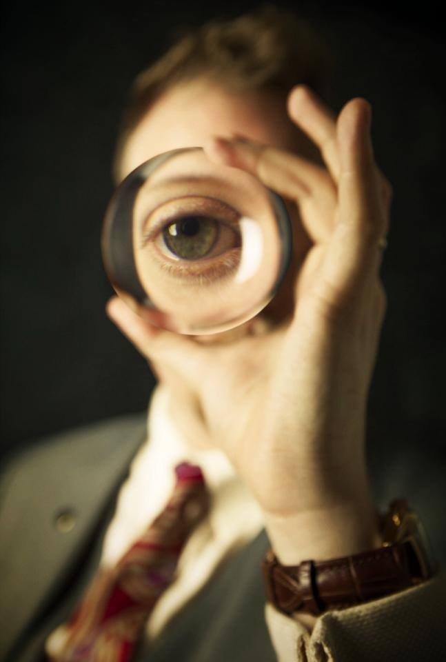 crystal eye.jpg