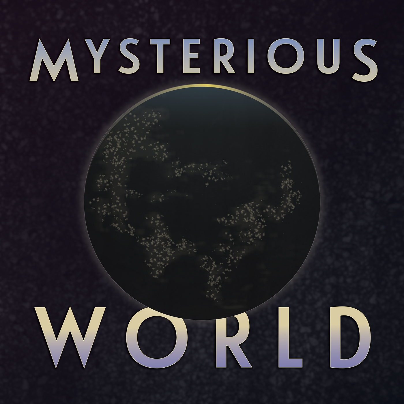 Mysterious World
