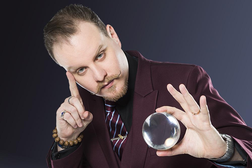 Stuart-Crystal-Ball-BG-change.jpg