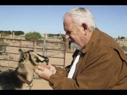 Buchanan with goat.jpeg