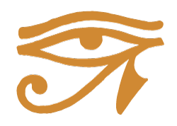 golden-eye-of-horus.png