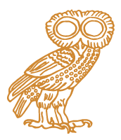 golden-owl.png